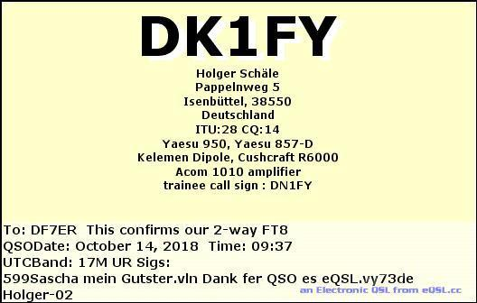 DK1FY-201810140937-17M-FT8