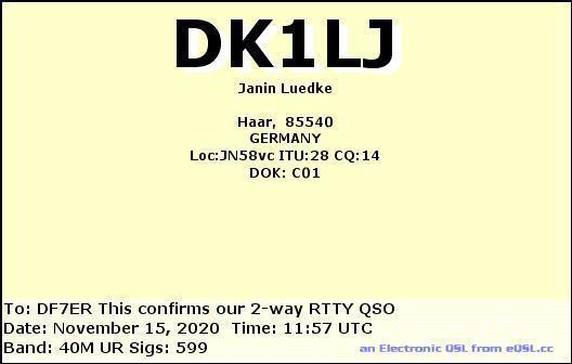 DK1LJ-202011151157-40M-RTTY