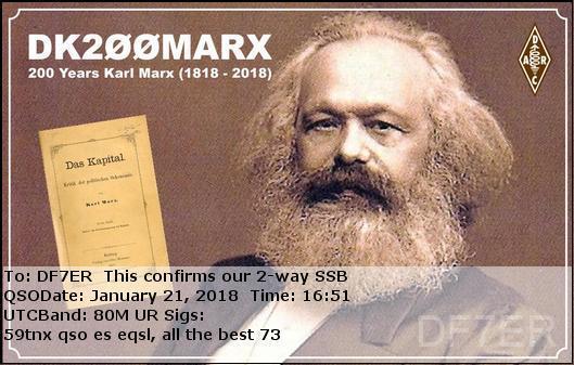 DK200MARX-201801211651-80M-SSB