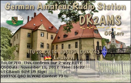 DK2AMS-201711111622-80M-RTTY