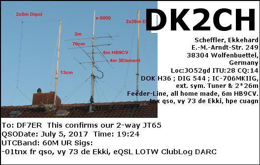 DK2CH-201707051924-60M-JT65