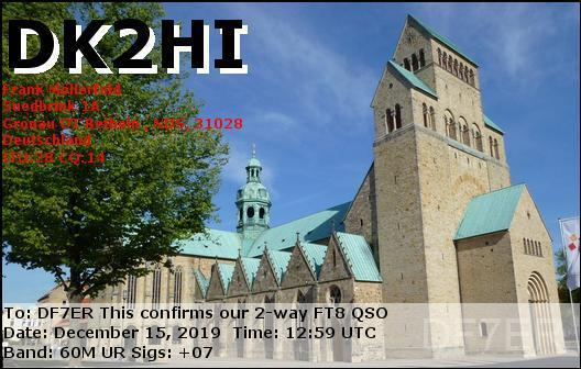 DK2HI-201912151259-60M-FT8
