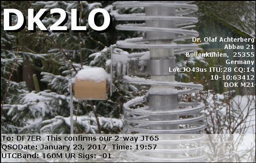 DK2LO-201701231957-160M-JT65