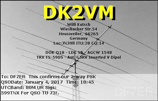 DK2VM-201701041845-80M-PSK
