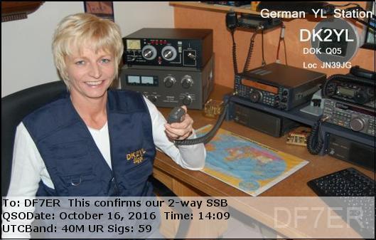 DK2YL-201610161409-40M-SSB