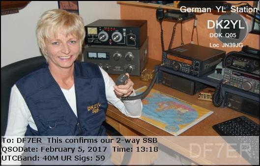 DK2YL-201702051318-40M-SSB