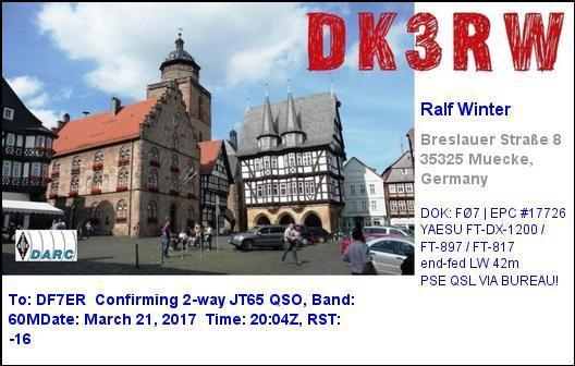 DK3RW-201703212004-60M-JT65
