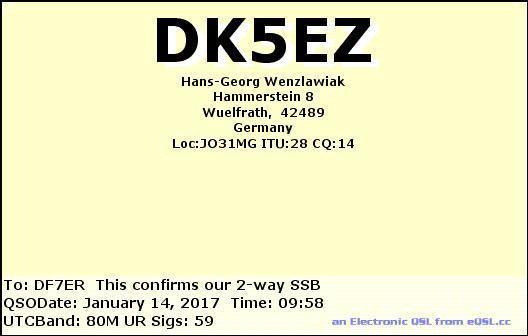 DK5EZ-201701140958-80M-SSB