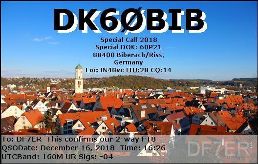 DK60BIB-201812161626-160M-FT8