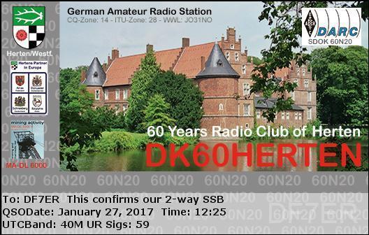 DK60HERTEN-201701271225-40M-SSB