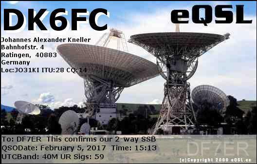DK6FC-201702051513-40M-SSB