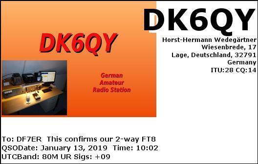 DK6QY-201901131002-80M-FT8