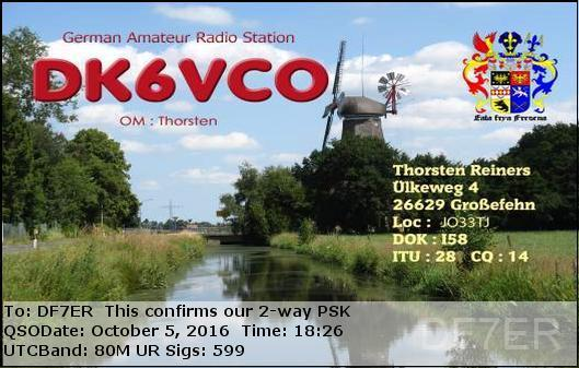 DK6VCO-201610051826-80M-PSK