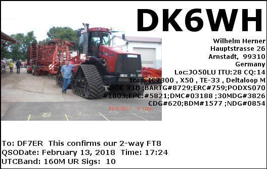DK6WH-201802131724-160M-FT8