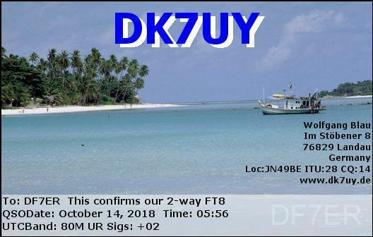 DK7UY-201810140556-80M-FT8