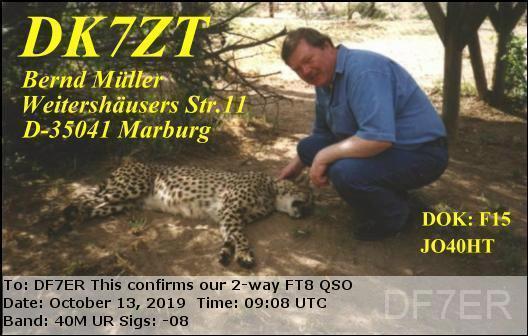 DK7ZT-201910130908-40M-FT8