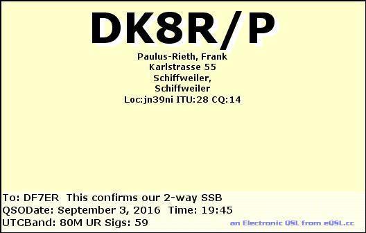 DK8R_P-201609031945-80M-SSB