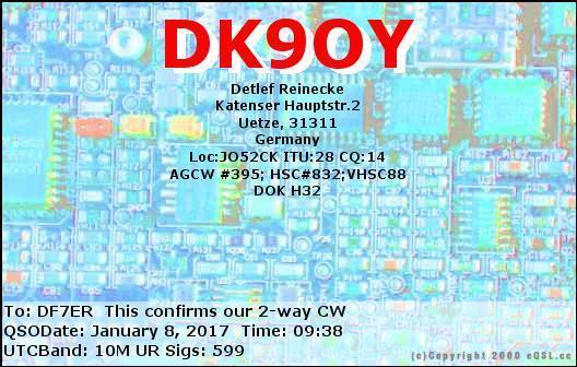 DK9OY-201701080938-10M-CW