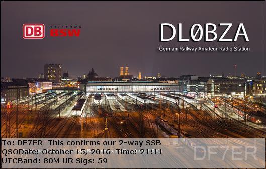 DL0BZA-201610152111-80M-SSB
