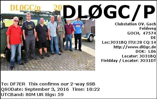 DL0GC-201609031822-80M-SSB