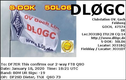 DL0GC-202001181821-80M-FT8