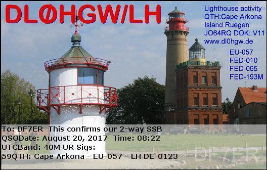 DL0HGW_LH-201708200822-40M-SSB