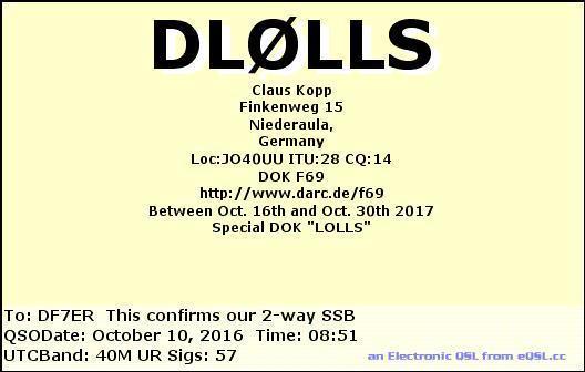DL0LLS-201610100851-40M-SSB