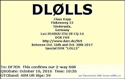 DL0LLS-201610101026-40M-SSB
