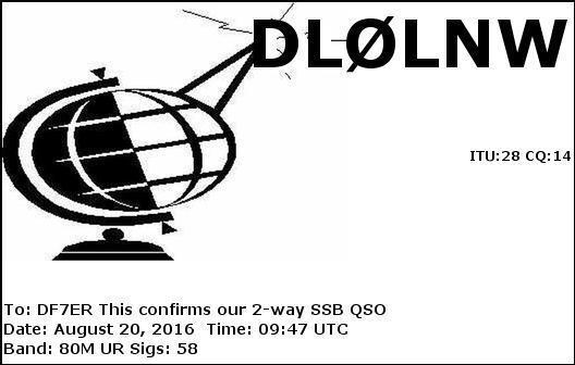 DL0LNW-201608200947-80M-SSB