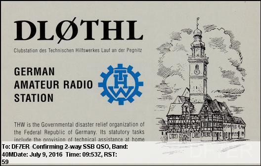 DL0THL-201607090953-40M-SSB