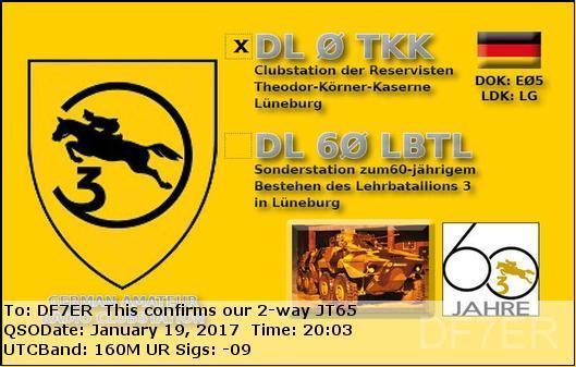 DL0TKK-201701192003-160M-JT65