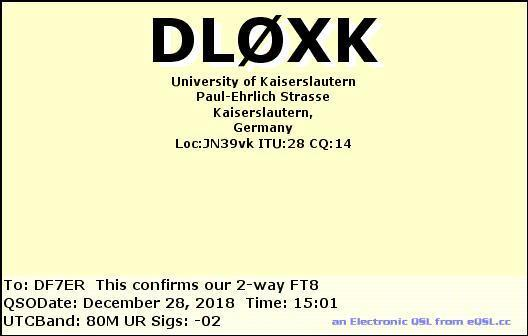 DL0XK-201812281501-80M-FT8