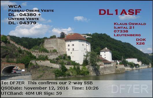 DL1ASF-201611121026-40M-SSB