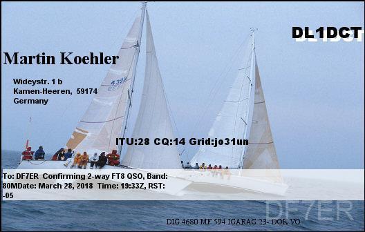 DL1DCT-201803281933-80M-FT8