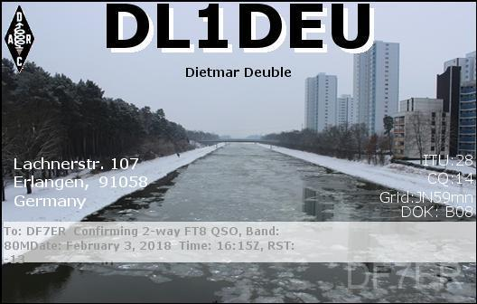 DL1DEU-201802031615-80M-FT8