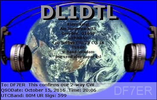 DL1DTL-201610152006-80M-CW