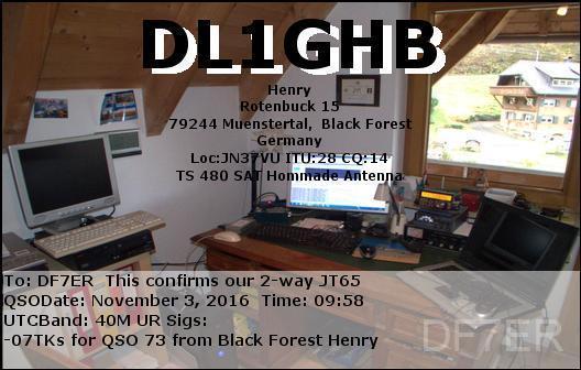 DL1GHB-201611030958-40M-JT65