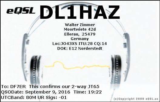 DL1HAZ-201609091922-80M-JT65