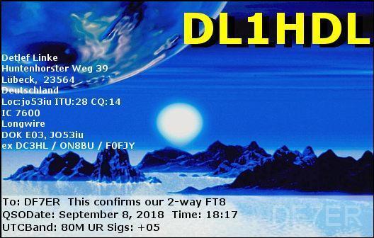 DL1HDL-201809081817-80M-FT8