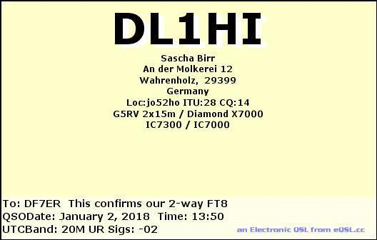 DL1HI-201801021350-20M-FT8