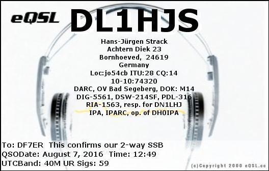 DL1HJS-201608071249-40M-SSB