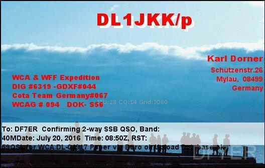 DL1JKK_P-201607200850-40M-SSB