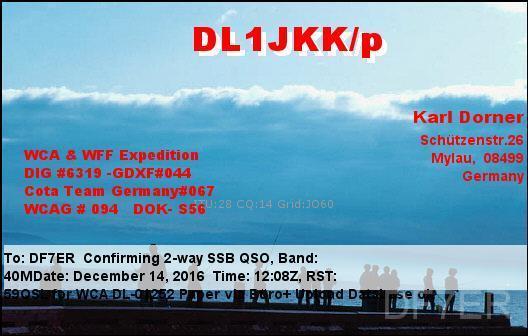 DL1JKK_P-201612141208-40M-SSB