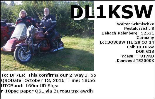 DL1KSW-201610131856-160M-JT65