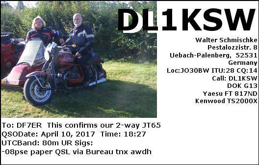 DL1KSW-201704101827-80M-JT65