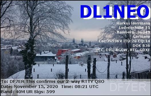DL1NEO-202011150821-40M-RTTY
