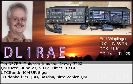 DL1RAE-201706271819-40M-JT65