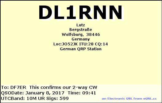 DL1RNN-201701080941-10M-CW