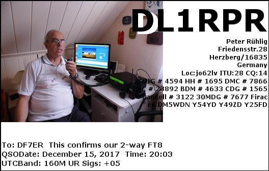 DL1RPR-201712152003-160M-FT8