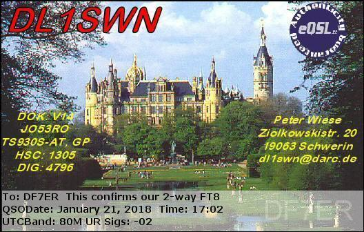 DL1SWN-201801211702-80M-FT8